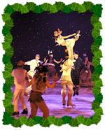 фото взято с сайта http://www.peterpan.ru