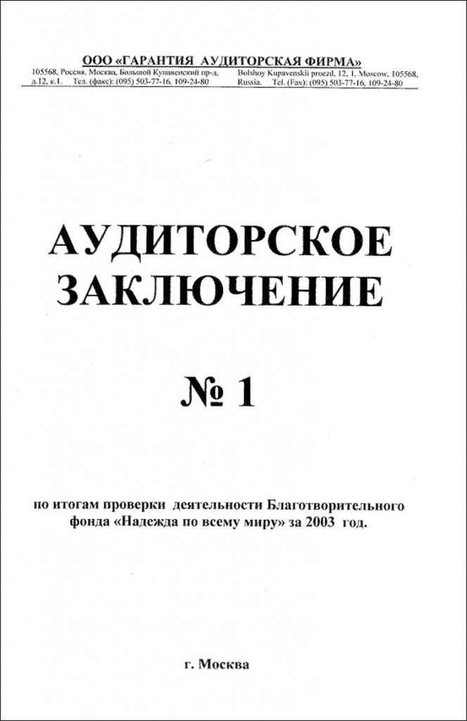 audit03-1