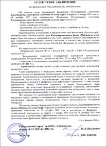 audit05-3
