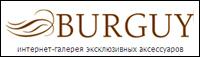 burguy00