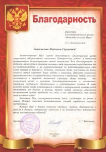 novosib-soc
