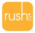 rush0000