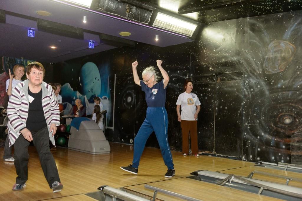 bowling 10