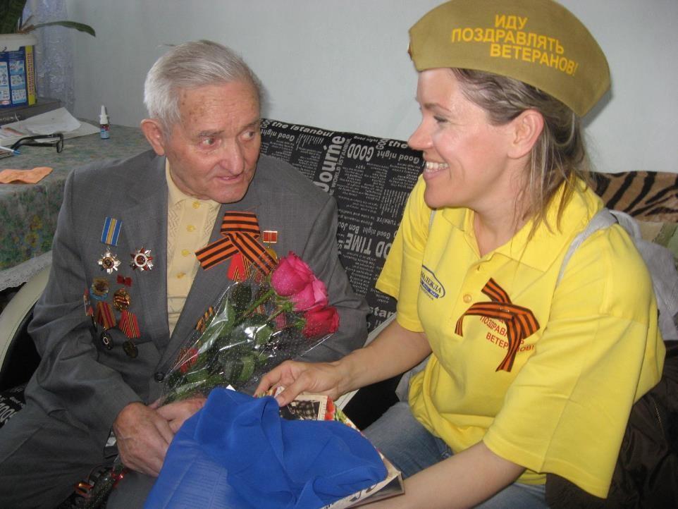 Veterans-2018-09